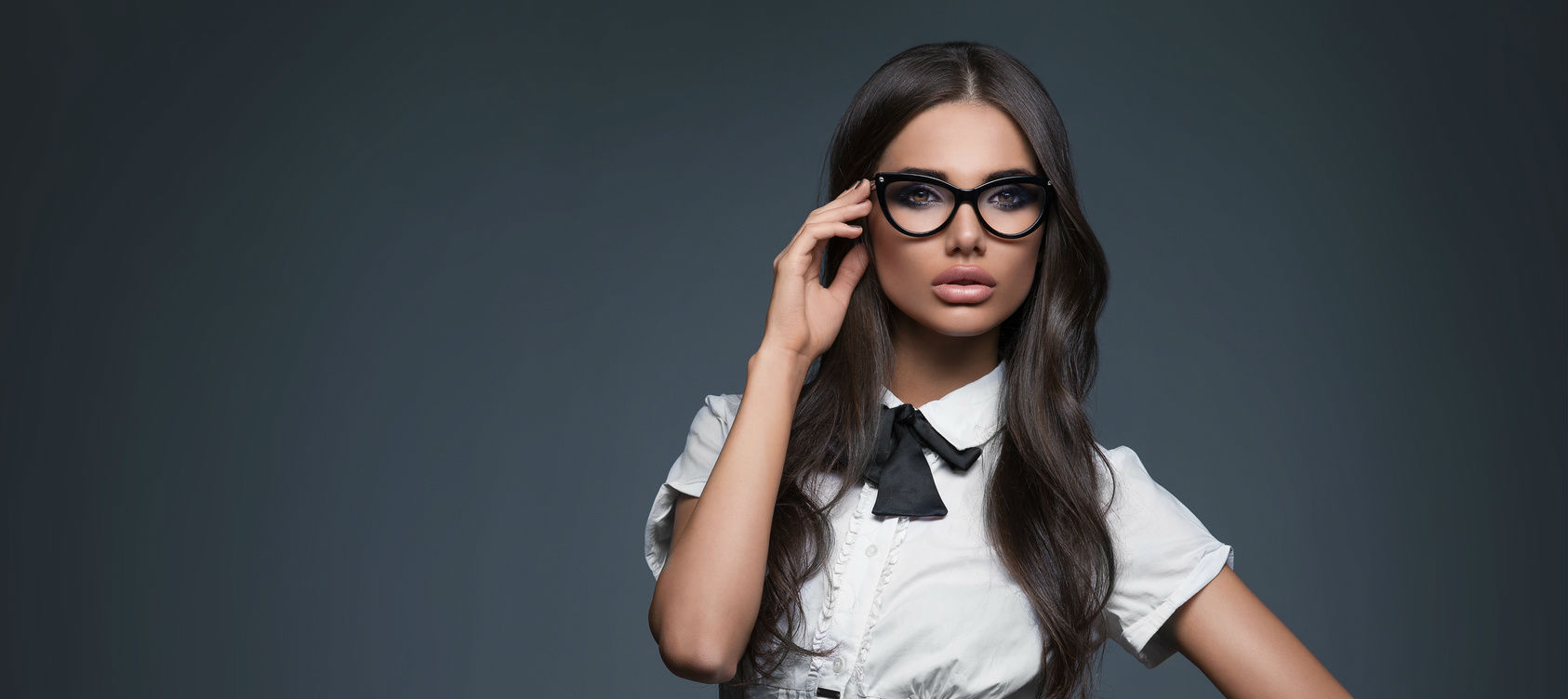 Buscamos el bienestar de tu salud visual